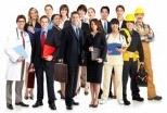 Объвления о поиске работы